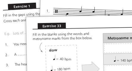 ex_exercises